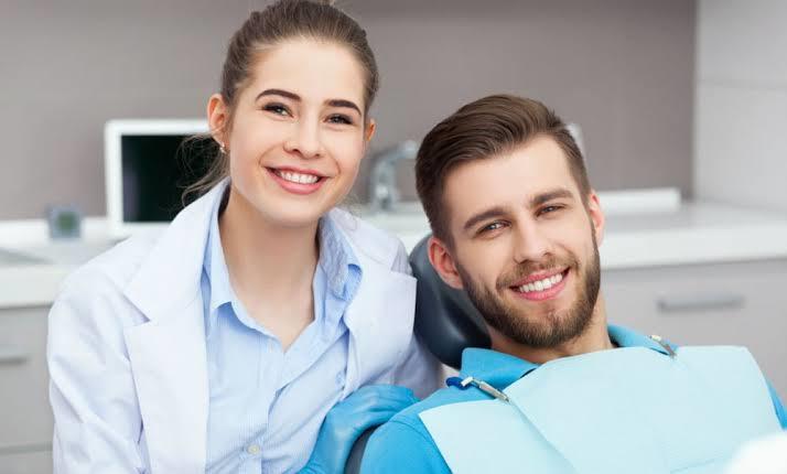 Why Students Should Choose a Career in Dental Medicine?
