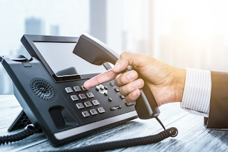 Hold the Phone: 5 Smart Benefits of VoIP That Are Ideal for Dental Practices