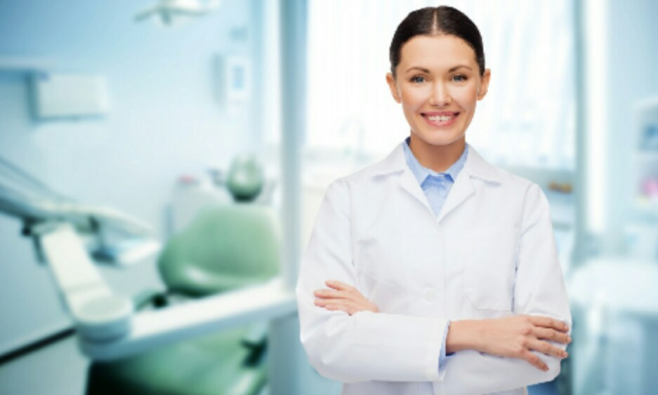 Dentist Marketing Strategies: How to Optimize Your Website for Local SEO