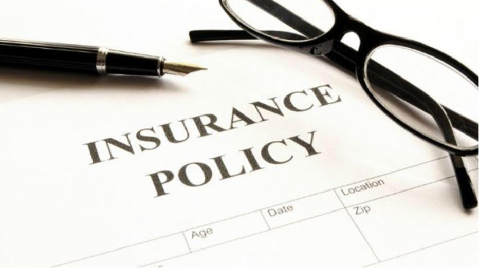 Does it make sense to buy term insurance after 40?
