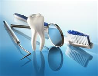 Getting your Teeth Fixed with Implants
