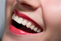 Gum Disease Prevention Starts in the Kitchen
