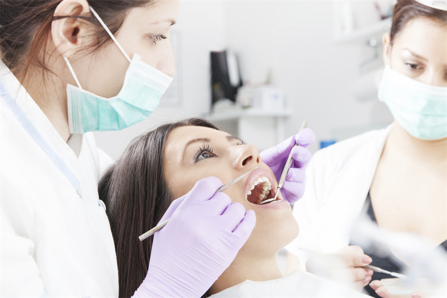 7 Dental Practice Online Marketing Strategies to Double Your Traffic