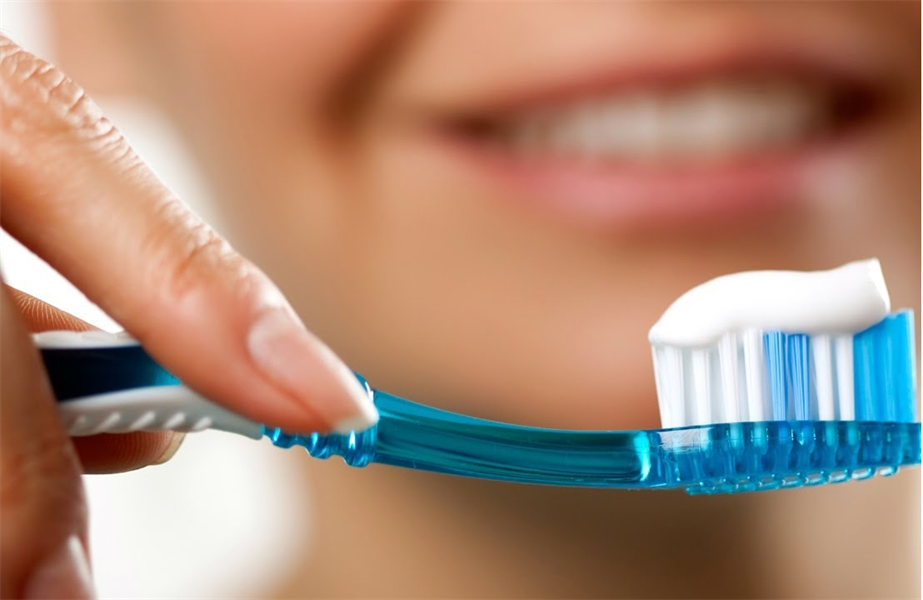 Tips To Clean Your Teeth
