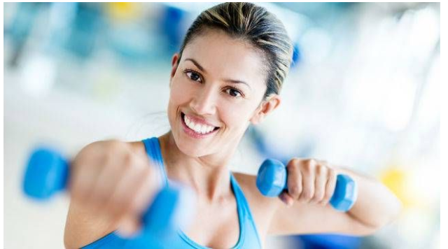 How Could Exercise Be Bad for Your Teeth? - Discover Truth