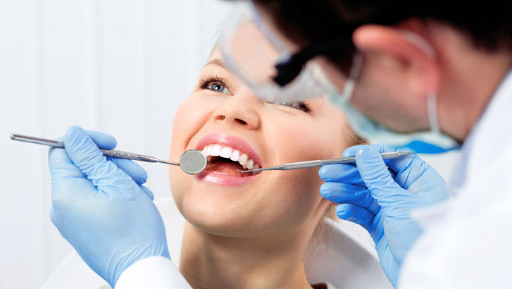 Why You Should Choose Poland For The Best Dental Treatment