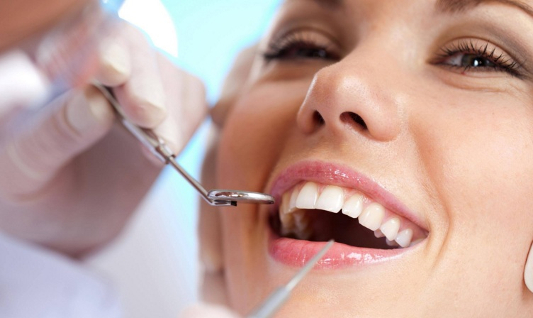 Know about Major Dental Problems with Solutions to Recover