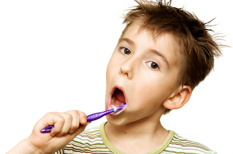 Parenting 101: How To Instill Good Dental Habits In Kids – And Why It's Important To Do So