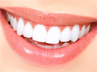 How to Make Your Own Whitening Toothpaste