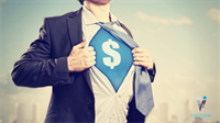 The Superhero of Conversions: How remarketing can increase new patients for your dental practice