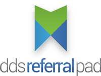 Who Are the Referral Partners in Your Neighborhood?