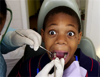 3 Compliance Mistakes That Are Hurting Your Dental Practice