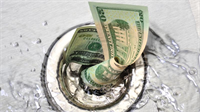 Exempt vs. Non-Exempt: Employee Misclassifications can be Costly