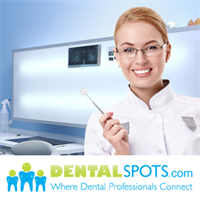 Blogging Tips for Dental Professionals