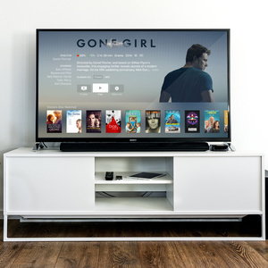 Episode #22: 22 - TV in the waiting room - yay or nay?