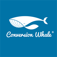 Conversion Whale Helps St. Louis Dentist Acquire 400 Patients