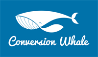 Conversion Whale Adds 7 New Dental Practice Partners