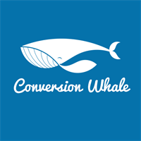 Conversion Whale Helps Holistic Florida Dentist Educate His Patients