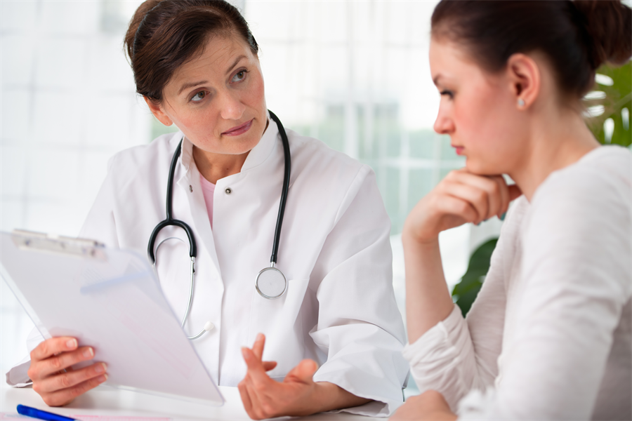 Handling Patient Stops: Why Patients Say No To Treatment And How You Can Get A Yes!