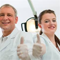 Importance of Dental Graduate's Associate Agreements