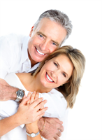 How to Prevent the Appearance of Premature Aging With Dentures