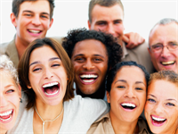 The Best Teeth Whitening Services
