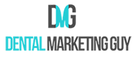 Top Dental SEO Factor | Dental Marketing Blog