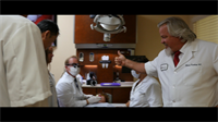 |4K ULTRA HD|-- Digital Dental Lab tour with-- |Shaun Keating CDT|