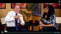 Dental Up 2015 Video Montage |4K Ultra HD|