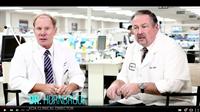 Protemps-- Temporary Crowns & Bridges Lab 101 Video  4K 