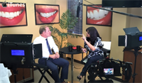 How to Hire Your Dental Dream Team
