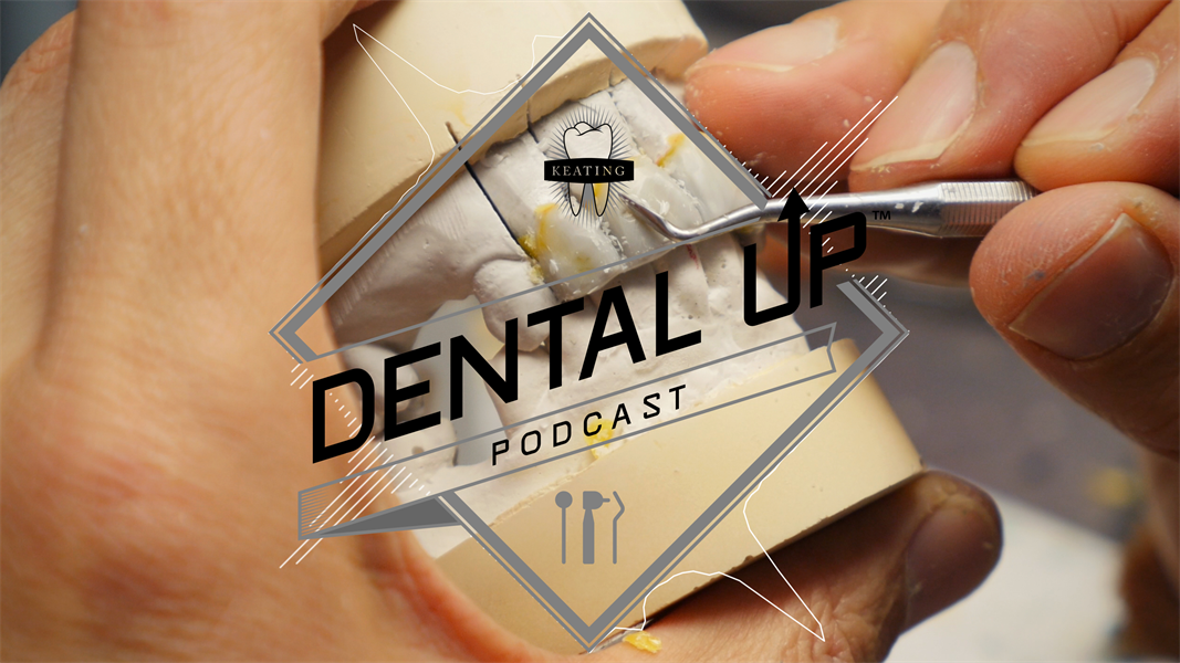 Make Your Dentistry Delightful with Dr. Crossland