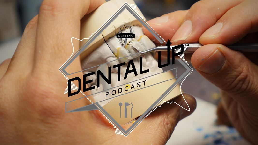 Dental Revolutionary Dr. John Kanca DDS
