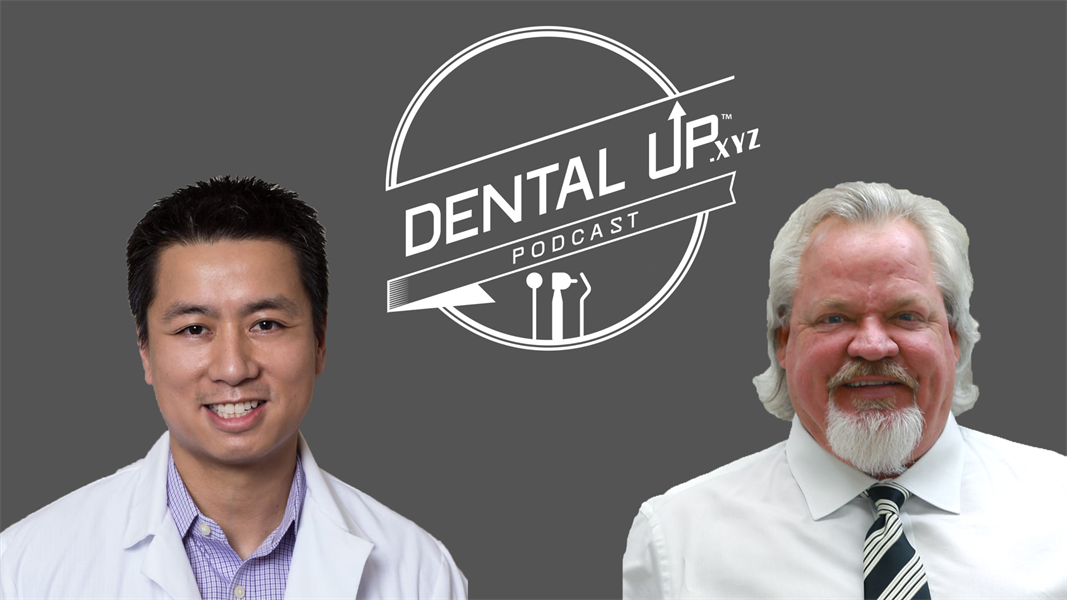 Partnerships: Dentists and Laboratory