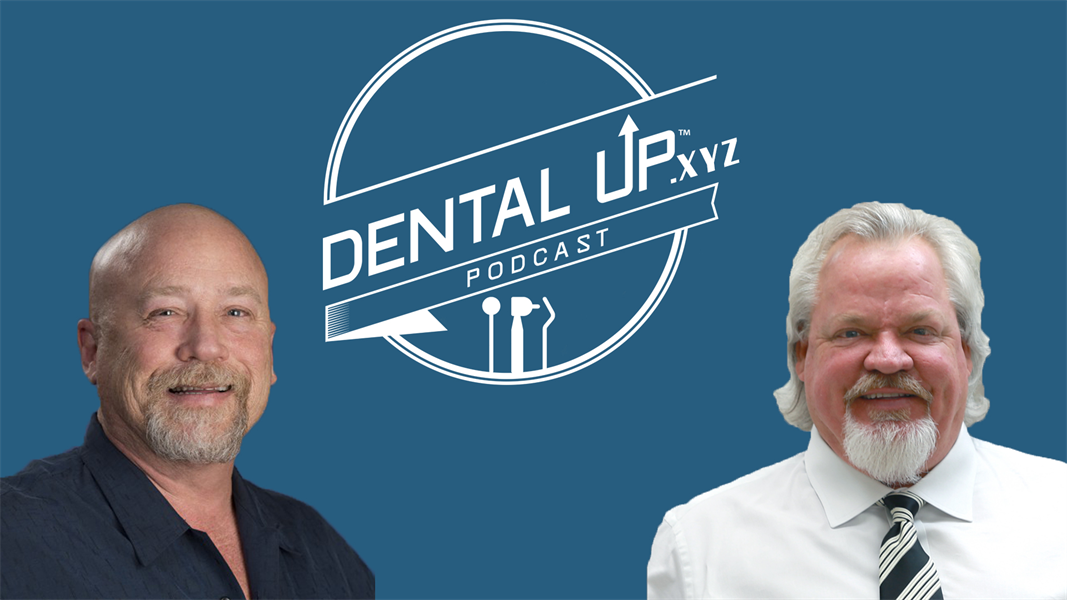 Dentistry as a Business: Dr. Howard Farran DDS, MBA