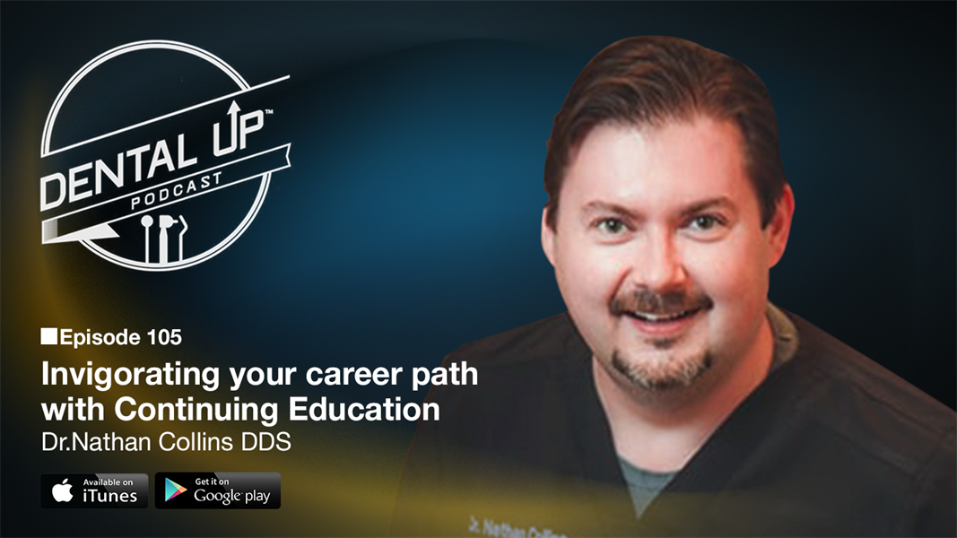 Invigorating your career path with Continuing Education