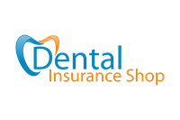 Looking to retire and need dental insurance?