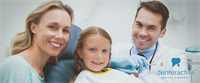 Creating Harmony in Dental Care