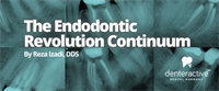 The Endodontic Revolution Continuum