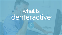 What is Denteractive?