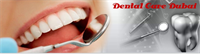 Improve your smile with cosmetic dentistry