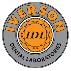 Iverson Dental Labs - What sets us apart