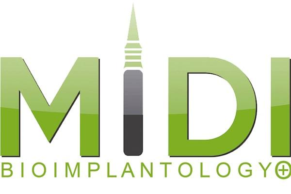 Implantes dentales Valladolid. Midi Técnica One piece implants Dr. Antonio Rey Gil