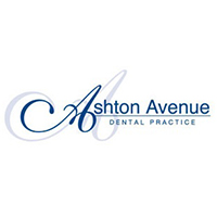 Root Canal Treatment with Cleaning & Filling Procedures at Ashton Avenue Dental Practice