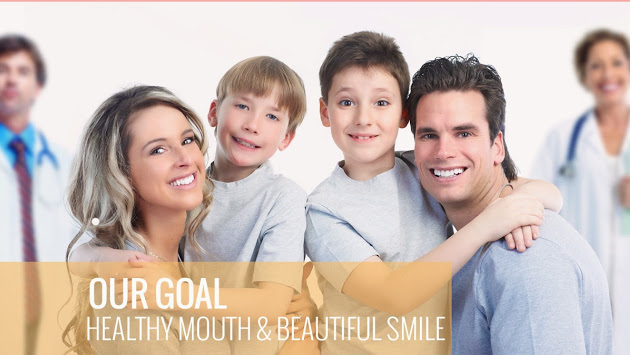 Advanced Teeth Whitening Solutions in Claremont