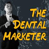 """Interview with Michael Arias on """"The Dental Marketer"""" podcast"""