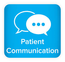 Stay in Touch: Personalized Communication with Your Patients