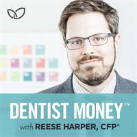 DentistMoney™ by Dentist Advisors