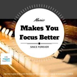 Music That Makes You Focus Better!