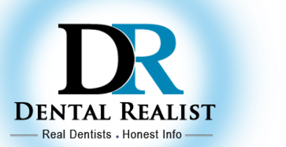 Dental Realist: Episode 40 - Burnout in Dentistry